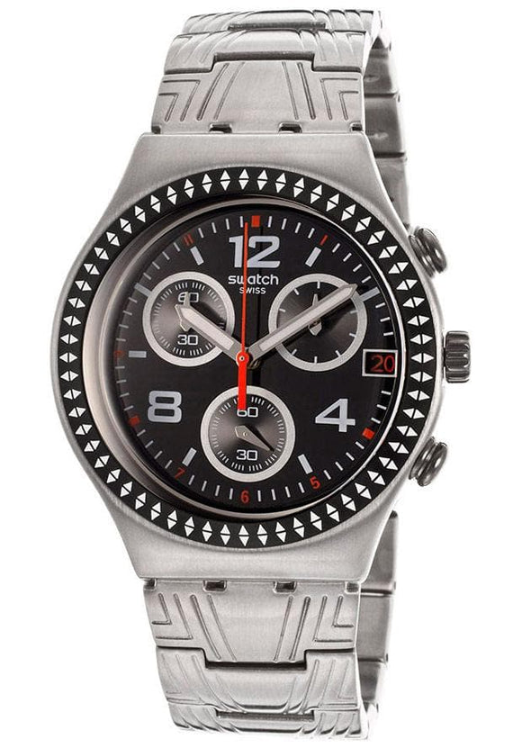 Swatch OFFSET