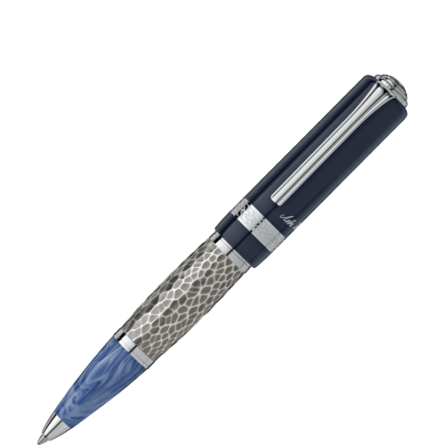 Montblanc Writers Edition Leo Tolstoy