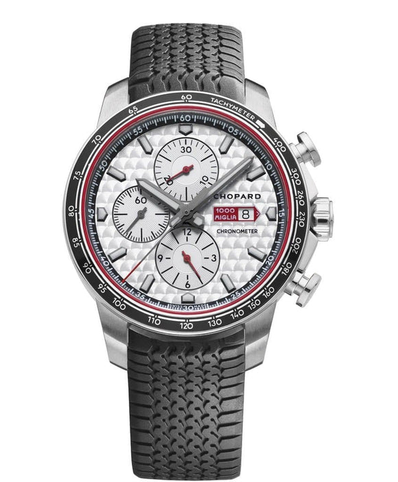 Chopard  Mille Miglia GTS Chrono Race Edition