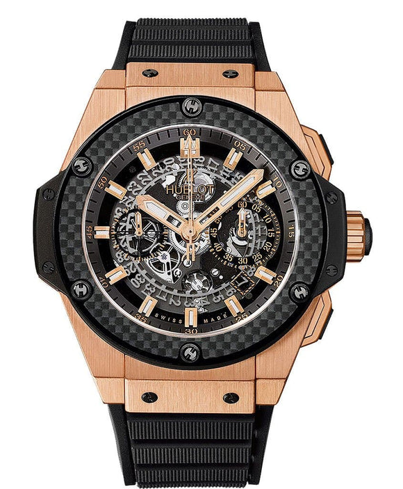 Hublot Big Bang King Power Unico