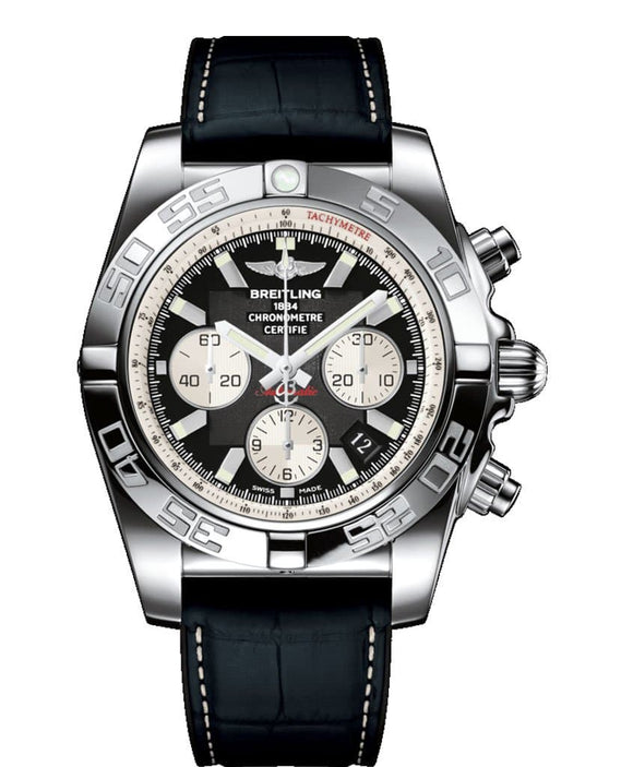 Breitling AB011012/B967/296S/A20D.4