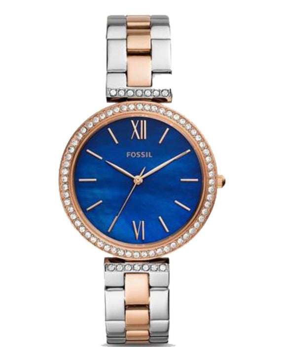 unique watches for women