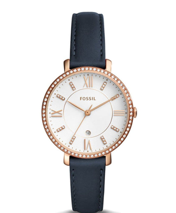 womens luxury watches