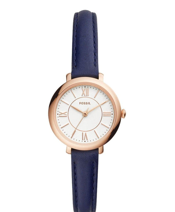 professional watches for ladies