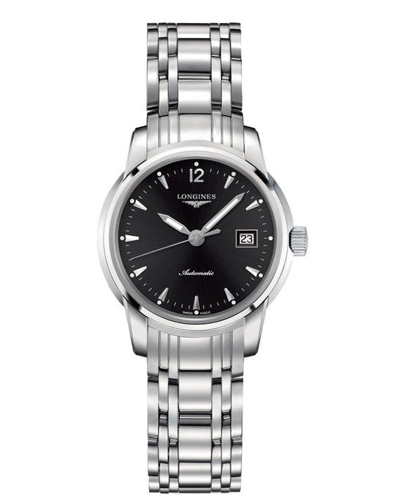 Longines The Longines Saint-Imier