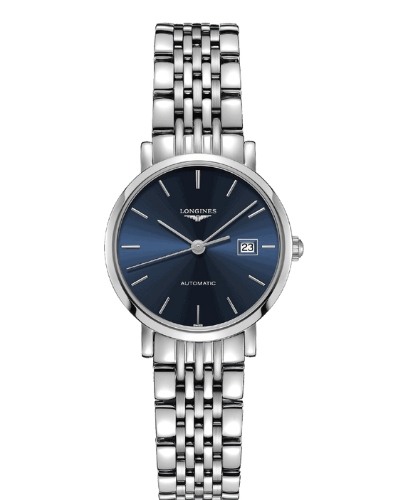 Longines The Longines Elegant
