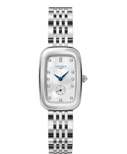 Longines The Longines Equestrian Collection Boucle