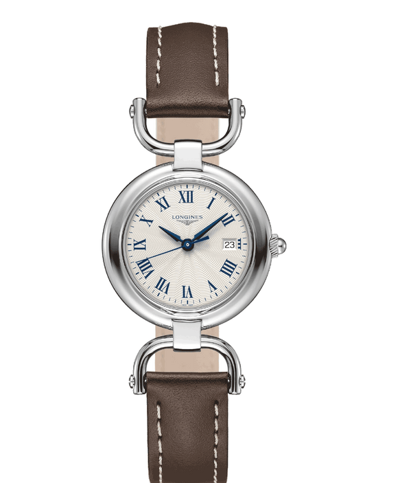 Longines The Longines Equestrian Collection Etrier