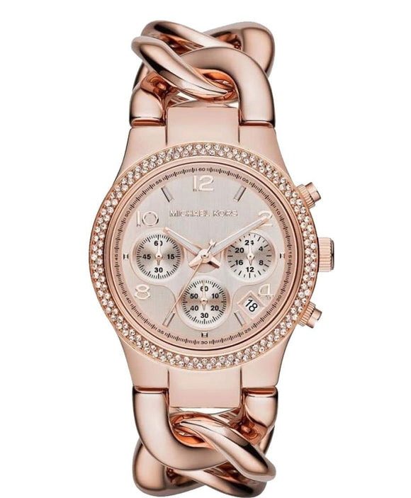 Michael Kors Kerry