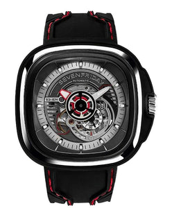 SevenFriday S Series