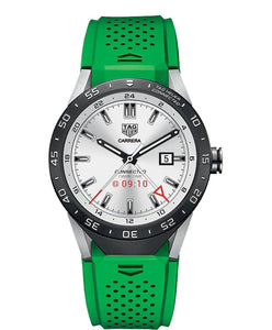 Tag Heuer Connected