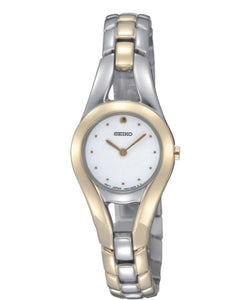Seiko Elegant dress
