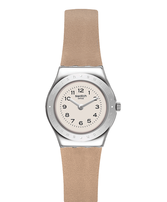 Swatch Irony Taupinou
