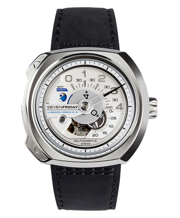 SevenFriday V Series