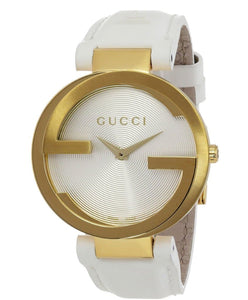 Gucci Interlocking G