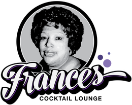 Frances Cocktail Lounge