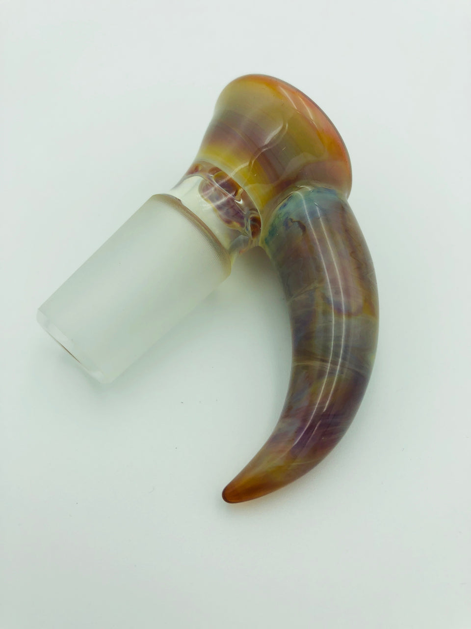 Valts Glass 18mm Slide