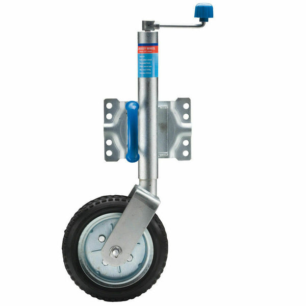 Standard Duty Jockey Wheel