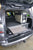 Drifta 4 Runner 5th Gen Drawer System with Fridge Slide option