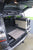 Drifta 4Runner 5th Gen Drawer System with Fridge Slide option