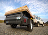 BushRanger 200 XT Off Road Trailer