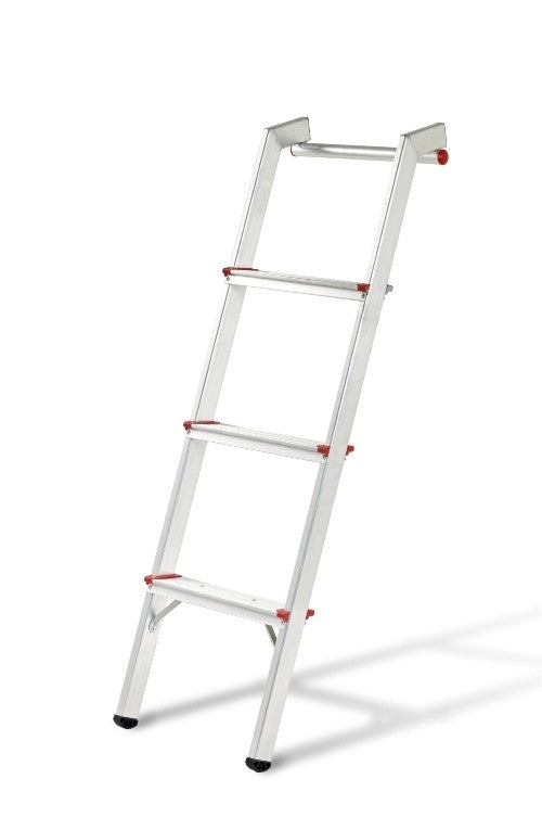 107 cm Camper Trailer Ladder Replacement