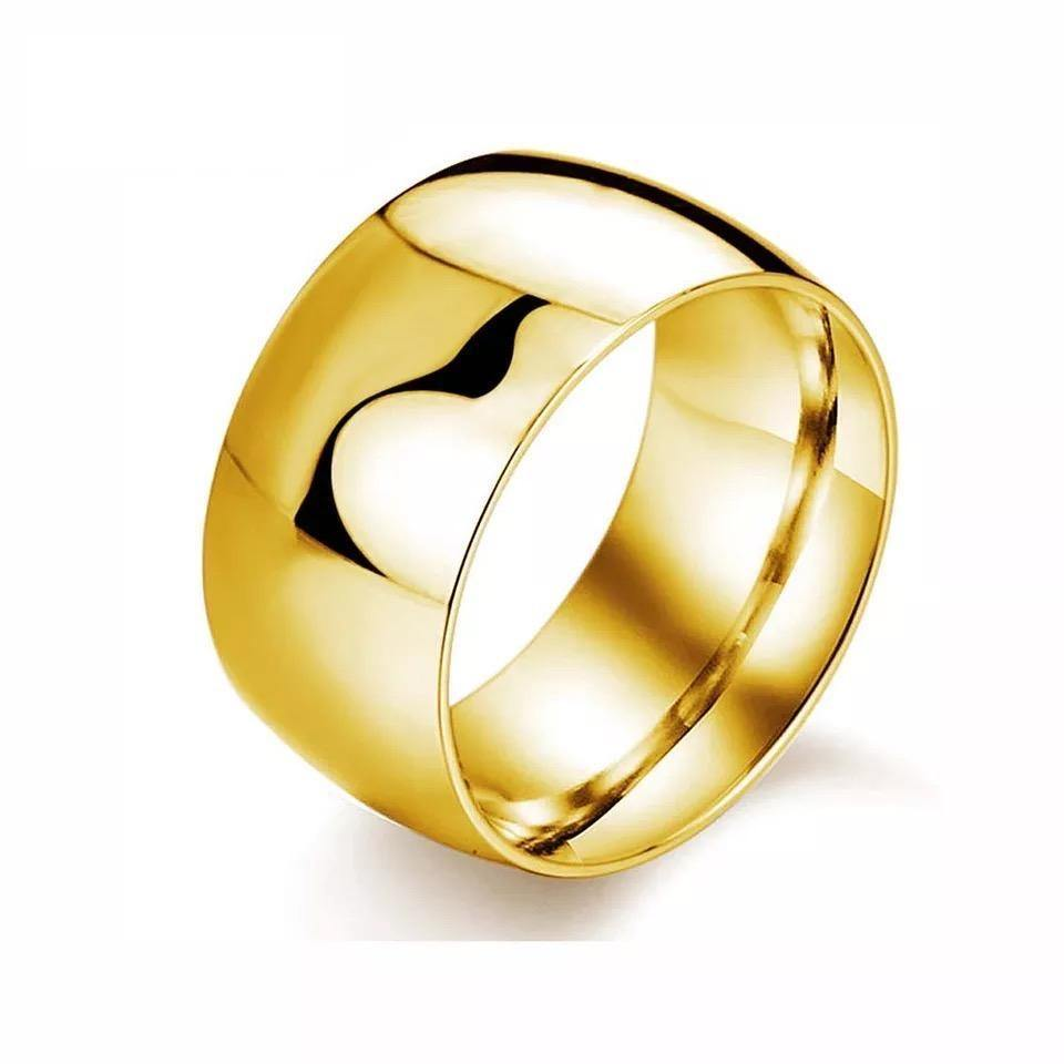 COCOA ARI - Aurora 18K Gold Plated Ring