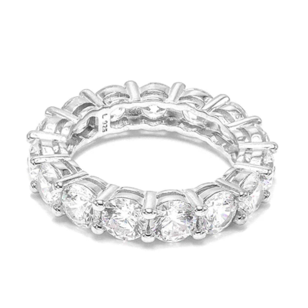 COCOA ARI - Nina Eternity Rings
