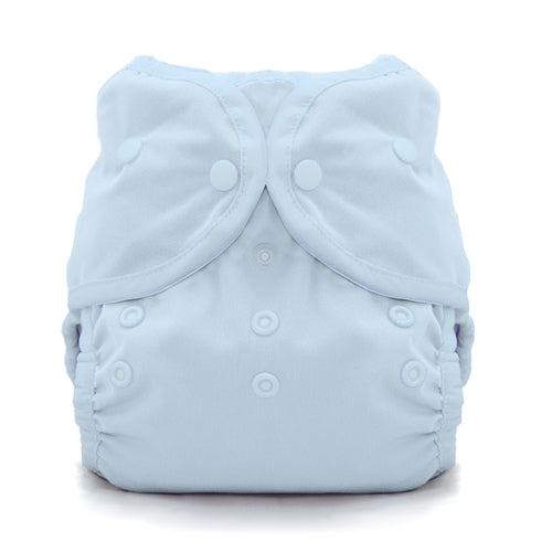 Ice Blue - Snap Duo Wrap DISCONTINUED