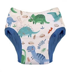 Classic Jurassic - Potty Training Pant