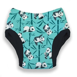 Pandemonium - Potty Training Pant