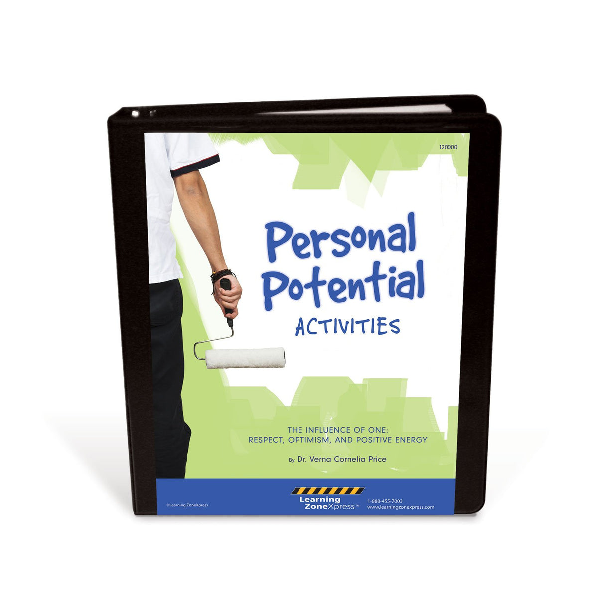 Personal Potential Activities