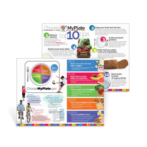 Choose_MyPlate_Handouts