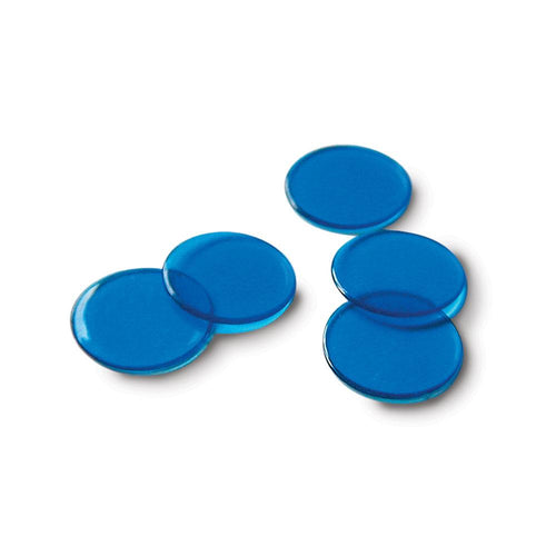 500_Blue_ Chips_Counters
