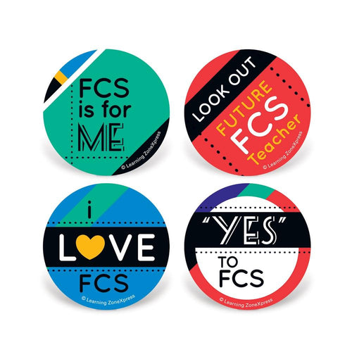 Family_Consumer_Sciences_Stickers