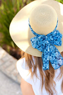 Maliblue Hair Accessory