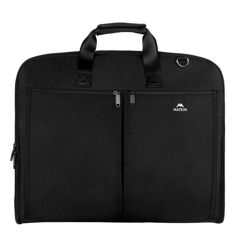 Matein Slim Garment Bag