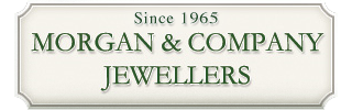 Morgan & Company Jewellers