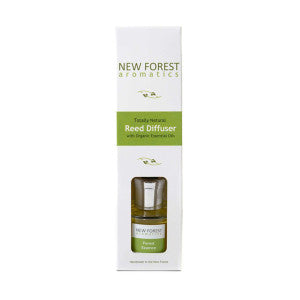 Forest Essence Aromatic Reed Diffuser