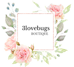 3lovebugsboutique