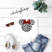 Load image into Gallery viewer, Animal Kingdom Tank/Cheetah Tank - 3lovebugsboutique