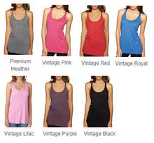 Load image into Gallery viewer, Andy Tank Top - 3lovebugsboutique