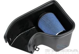 Steeda Ford Mondeo EcoBoost Cold Air Intake