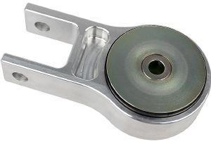 Steeda Focus ST Rear Engine Mount