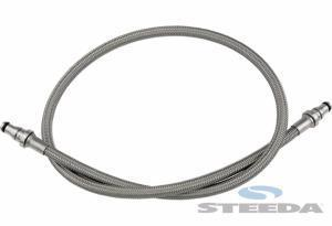 Steeda Focus mk3 inc ST & RS Heavy Duty Braided Clutch Line