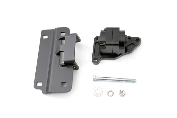 cp-e xFlex Ford Focus ST / RS DSMM Passenger (RHD) Side Engine Mount