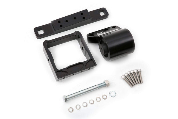 cp-e xFlex Ford Focus ST / RS PSMM Driver (RHD) Side Engine Mount