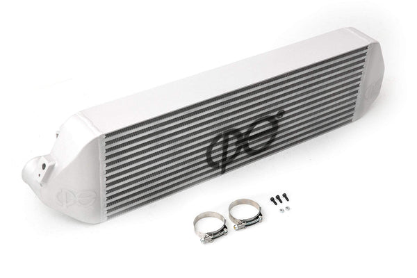 CP-E Delta Core Focus ST Lightweight Front Mount Intercooler