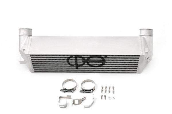 cp-e ΔCore Ford Mustang EcoBoost FMIC Front Mount Intercooler