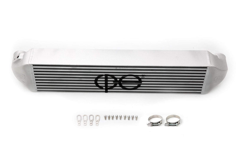 CP-E Mondeo Front Mount Intercooler 2.0 Ecoboost